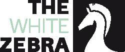 thewhitezebra.com